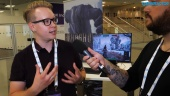 Kingshunt - Teemu Jyrkinen Interview
