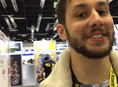 Gamescom 19 - Day 3