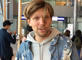 On our Way to TGS