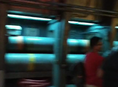 18662016261 State Support agency that AOL Email schools gets new Password recovery contact AOL
